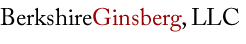 Berkshire Ginsberg, LLC